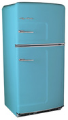 Big_chill_retro_fridge