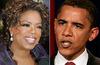 Oprah_obama0509