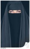 Nyt_burka_large