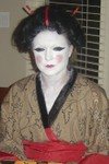 Nightmares_of_a_geisha